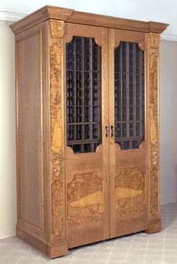 vinotheque-cardinale-wine-cellar.jpg