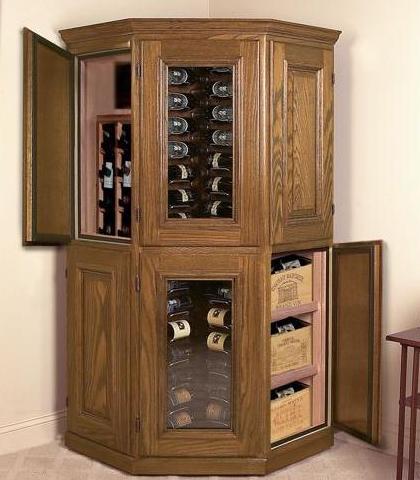 vinotheque-connoisseur-corner-wine-cabinet.JPG