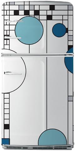 vintage-bigchill-refrigerator-architectural.jpg