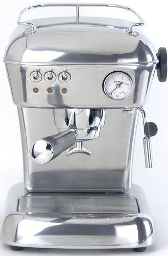 vintage-espresso-machines-ascaco-dream-aluminium.jpg