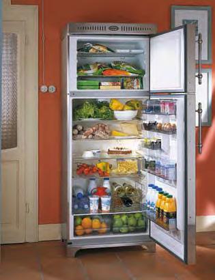 vintage-fridge-j-corradi-avant-garde-open.jpg