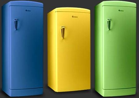 vintage-fridges-ardo-italian-fridge.jpg