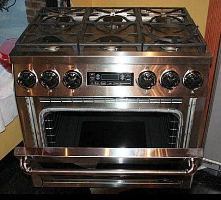 vintage-range-professional-vintage-appliances.jpg