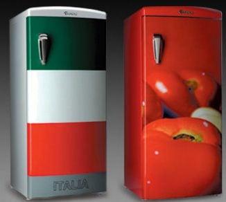 vintage-refrigerator-ardo-italian-refrigerators