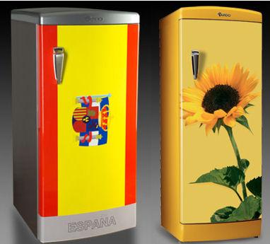 vintage-refrigerators-ardo-italian-refrigerator.jpg