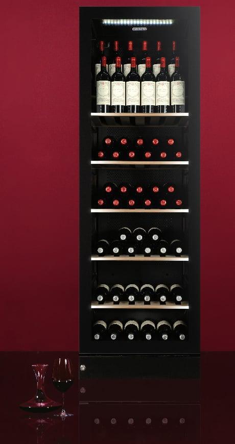 vintec-noir-170-bottle-multi-zone-wine-cooler.jpg