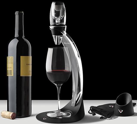vinturi-wine-aerator-set.jpg