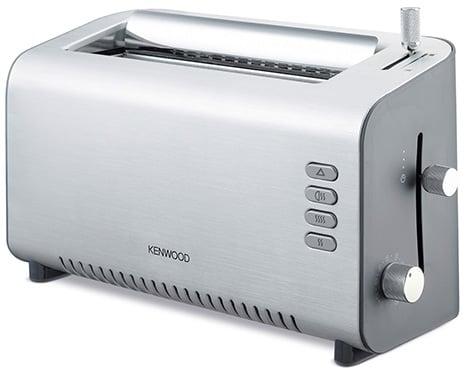 virtu-multifunction-toaster-kenwood.jpg