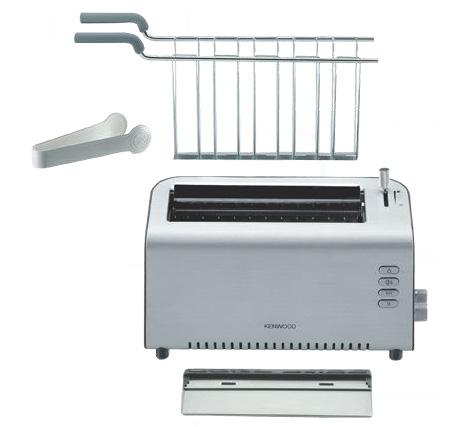 virtu-toaster-kenwood-parts.jpg