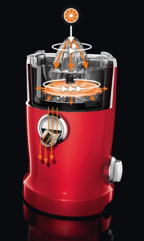 vita-novis-juicer.jpg