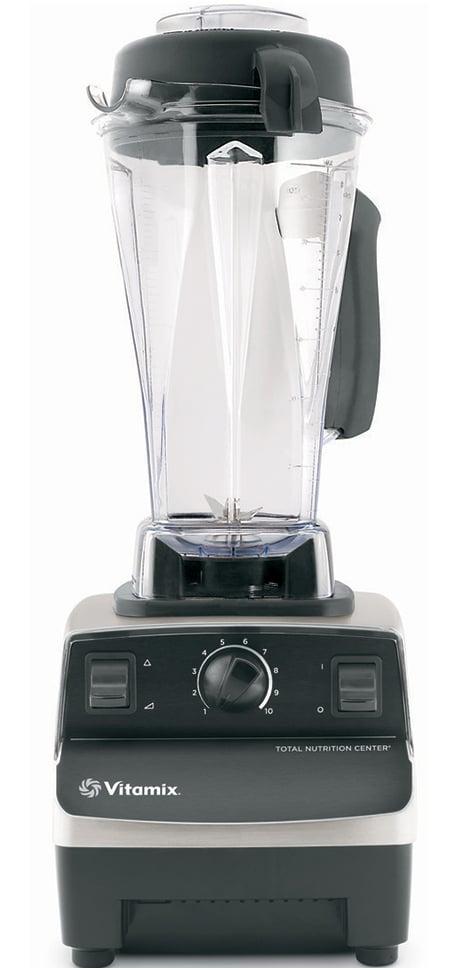 vitamix-tnc-5200-mixer-black.jpg