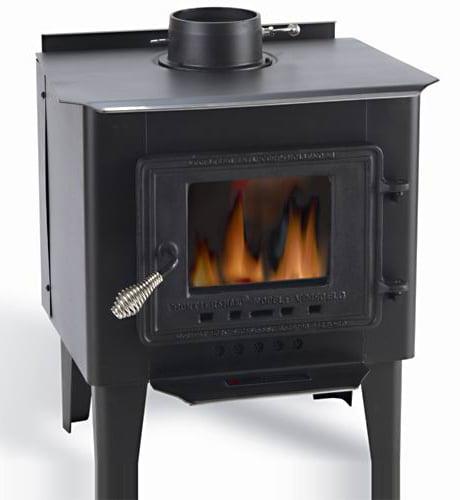 vogelzang-frontiersman-wood-stove.jpg
