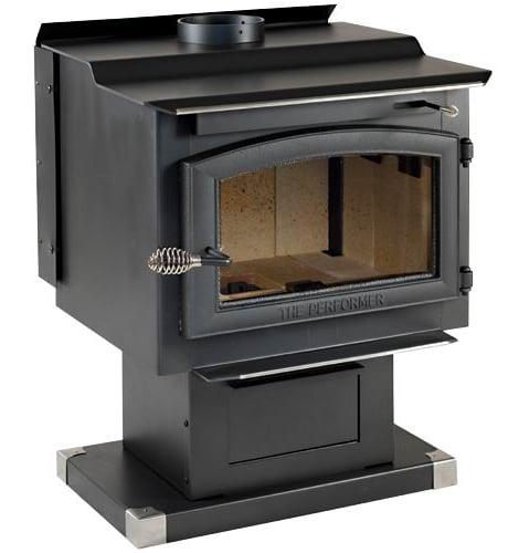 vogelzang-wood-stove-performer.jpg