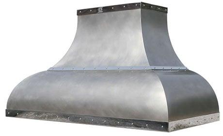 vogler-mirrored-stailness-steel-range-hood-covolo.jpg