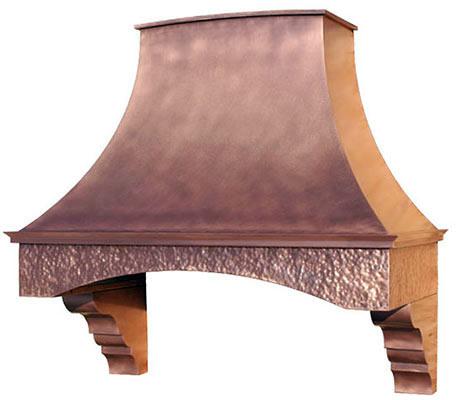vogler-range-hood-light-antique-copper-arched-sweep.jpg