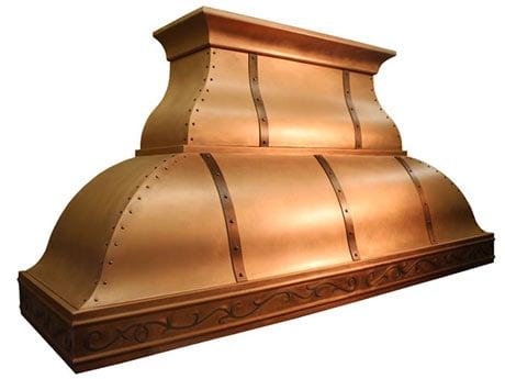 vogler-range-hood-light-antique-copper-belle.jpg