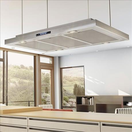 vogt-belforte-ceiling-hood.jpg