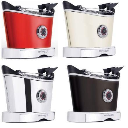 volo-toaster-bugatti.jpg