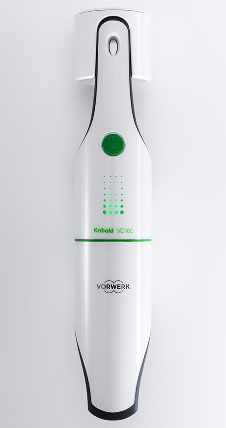 vorwerk-kobold-vc100-rechargeable-hand-held-vacuum.jpg