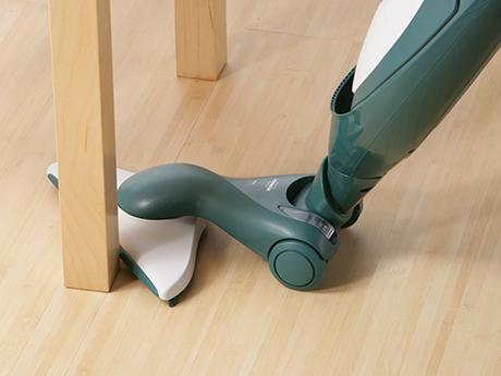 vorwerk-kobold-vk140-chair.jpg