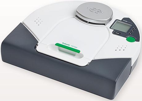 vorwerk-kobold-vr100-robotic-vacuum.jpg