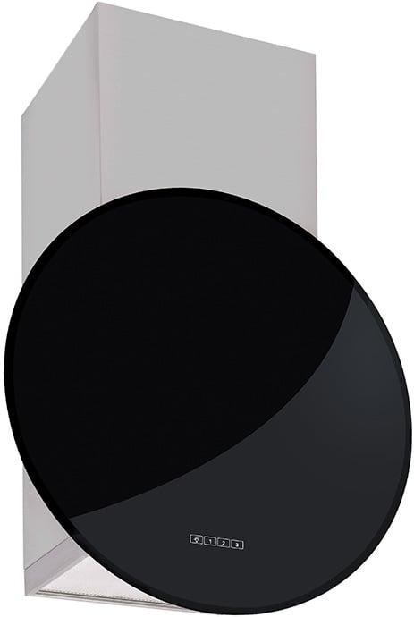 wall-chimney-hood-luna-black.jpg