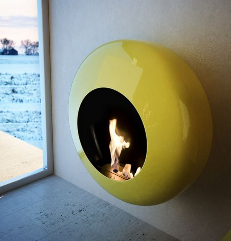 wall-fireplace-antrax-bb-andrea-crosetta.jpg