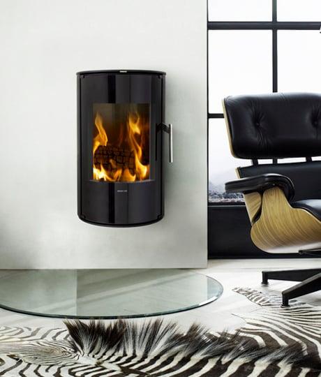 wall-hanging-wood-stove-morso-s10-70.jpg