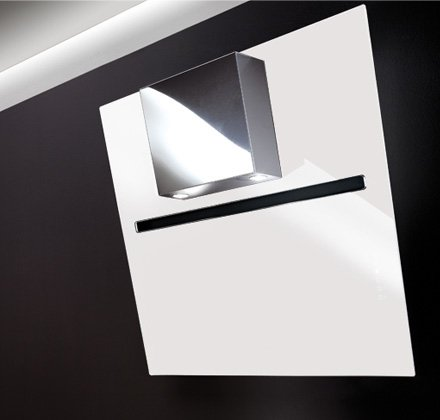 wall-hood-airone-butterfly-white-glass.jpg
