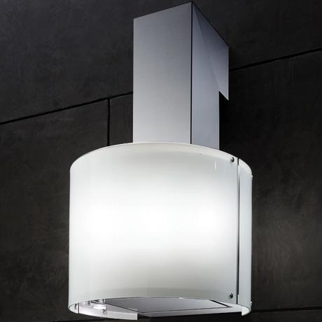 wall-hood-airone-nabucco-white.jpg