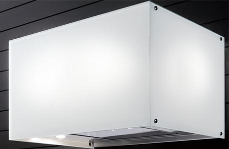 wall-hood-airone-turandot.jpg