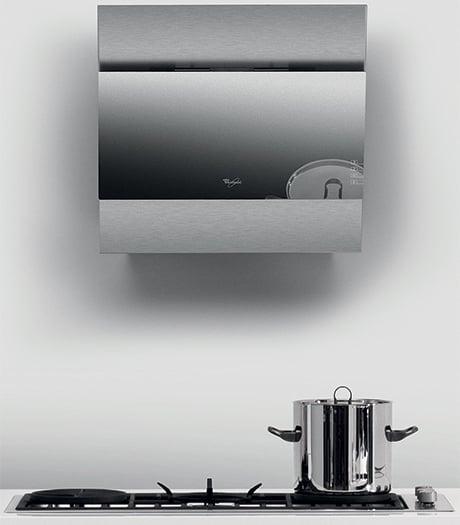 wall-hoods-whirlpool-ambience-hood.jpg