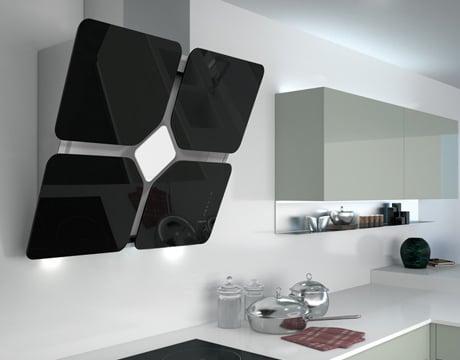wall-kitchen-extractor-frecan-fortune-90-black.jpg