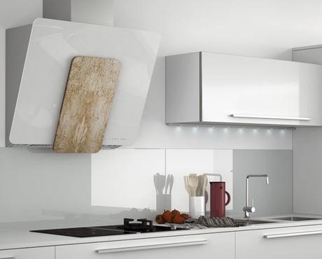 wall-kitchen-hood-frecan-rigel-90-white.jpg