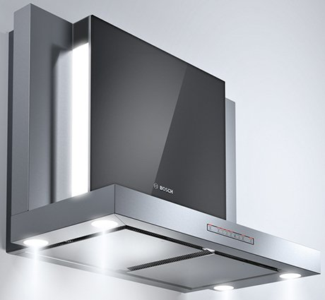 wall-mounted-chimney-hood-bosch-dwb099620.jpg