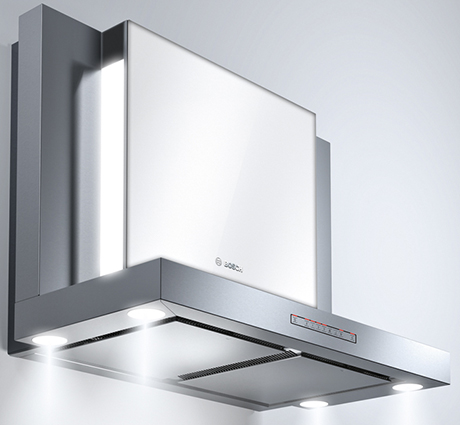 wall-mounted-chimney-hoods-bosch-dwb099650.jpg