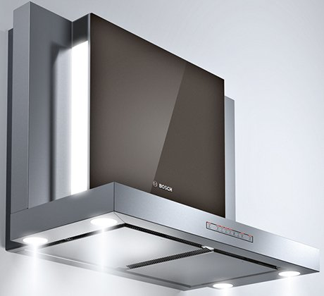 wall-mounted-chimney-hoods-bosch-dwb099660.jpg