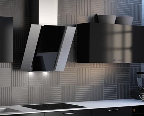 wall-mounted-extractor-frecan-sun.jpg