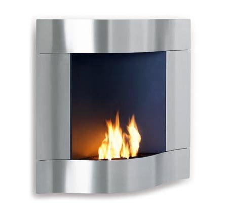 wall-mounted-fireplace-blomus.jpg