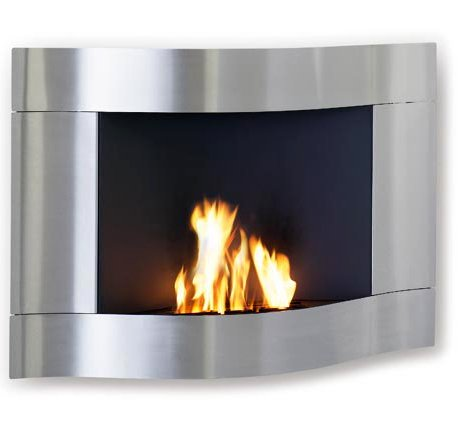 wall-mounted-fireplace-stainless-steel-blomus.jpg