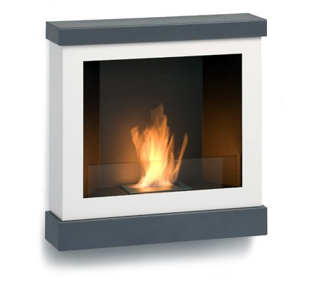 wall-mounted-fireplace-stainless-steel-coated-blomus.jpg