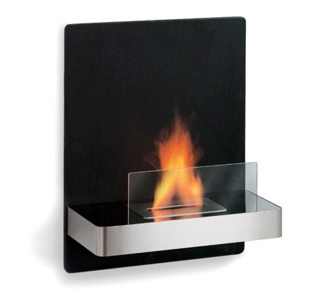wall-mounted-fireplace-stainless-steel-stone-blomus.jpg