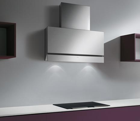 wall-mounted-hood-elica-steel.jpg