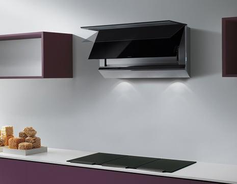 wall-mounted-hood-vision-elica.jpg