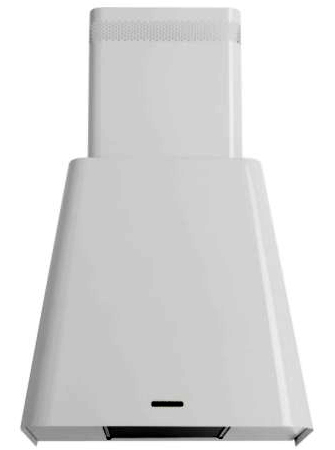 wall-mounted-range-hood-framtid-hw400.jpg