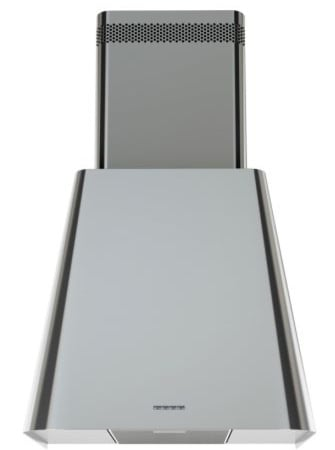 wall-mounted-range-hood-ikea-framtid-hw400.jpg