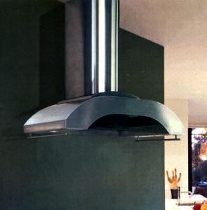wall-mounted-range-hood-vent-a-hood.jpg