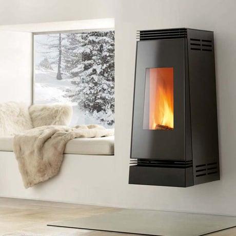 wall-mounted-stoves-caminetti-montegrappa-wood-burning-stoves.jpg