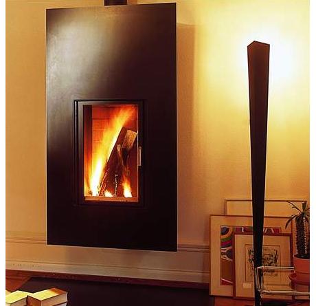 wall-mounted-wood-stove-ruegg-klee.jpg