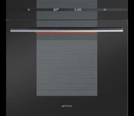wall-oven-smeg-sc115a.jpg
